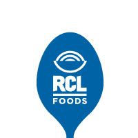 2-rcl-foods