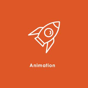 9-Animation