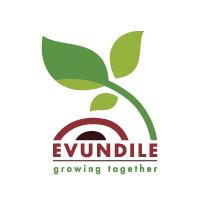 Evundile-Logo