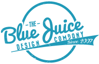 Blue Juice Design